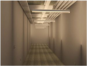 Building Information Modeling (BIM) & Commercial Electricians South Dakota & Nebraska