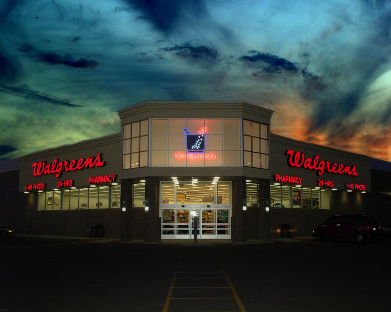 Walgreens Employee Login >> Retail & Commercial Electrical Services in Nebraska ...