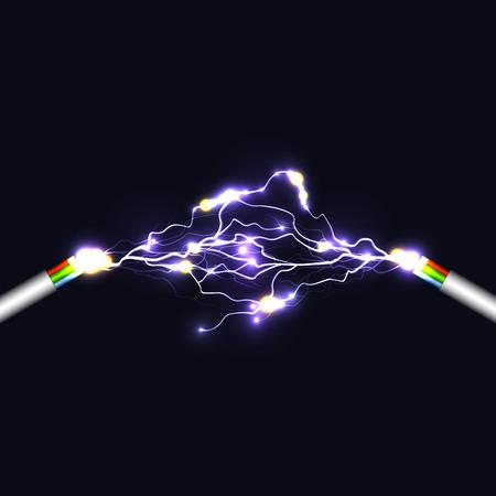 Arc Flash