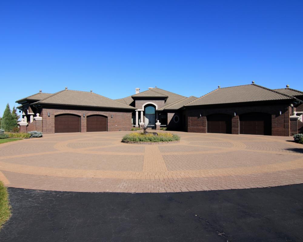 Residential Home Electrical Wiring Repair Service South Dakota