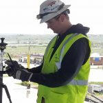 Construction Electricians are in High Demand